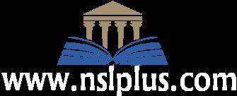 NSL Plus